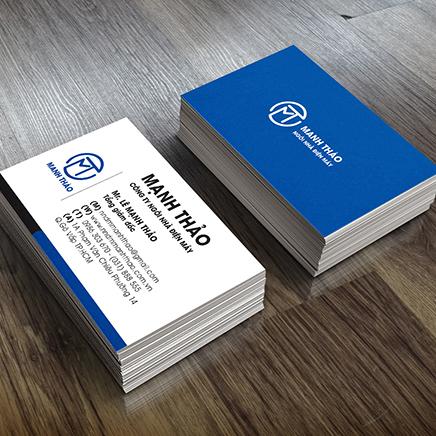 in-name-card-5