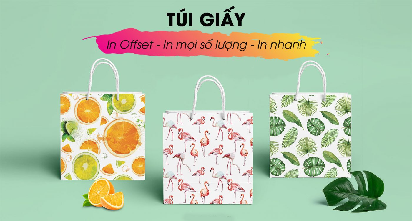 banner-in-tui-giay